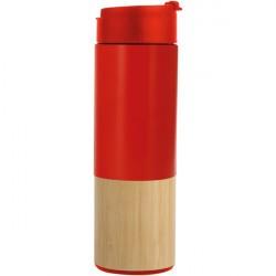 3545-K Bambu Termos