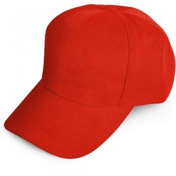 Şapka ve Tişörtler